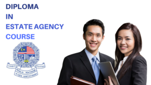 Diploma in Estate Agency Course