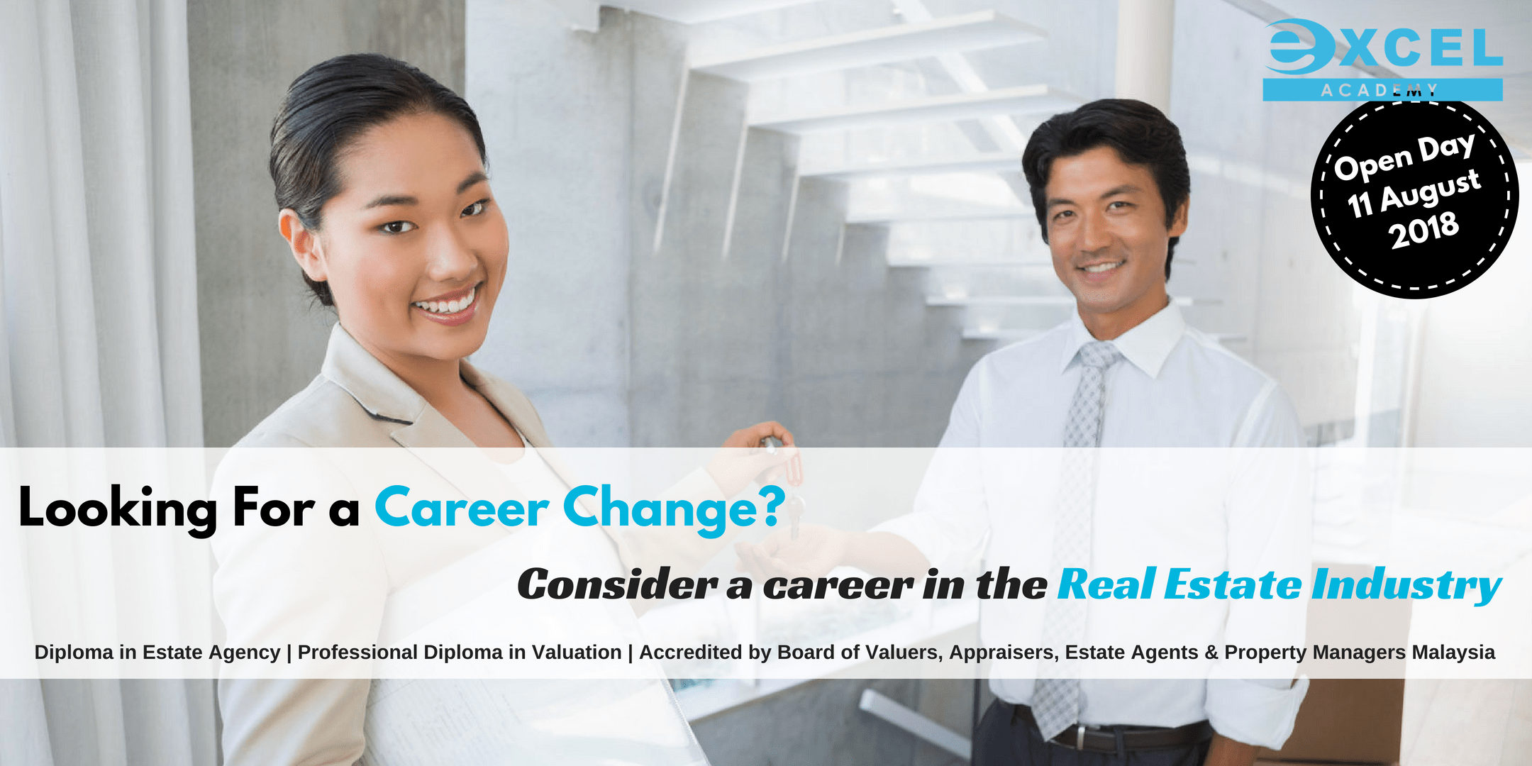 Broker Careers